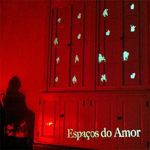 Espaçados do Amor (2013)